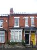 Terraced house to rent in Tudor Road, Moseley...