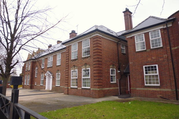 2 Bedroom Apartment To Rent In Athelstan House 232 Moseley Road Birmingham B12 0dg B12