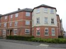 2 bed Flat to rent in Ratcliffe Avenue...