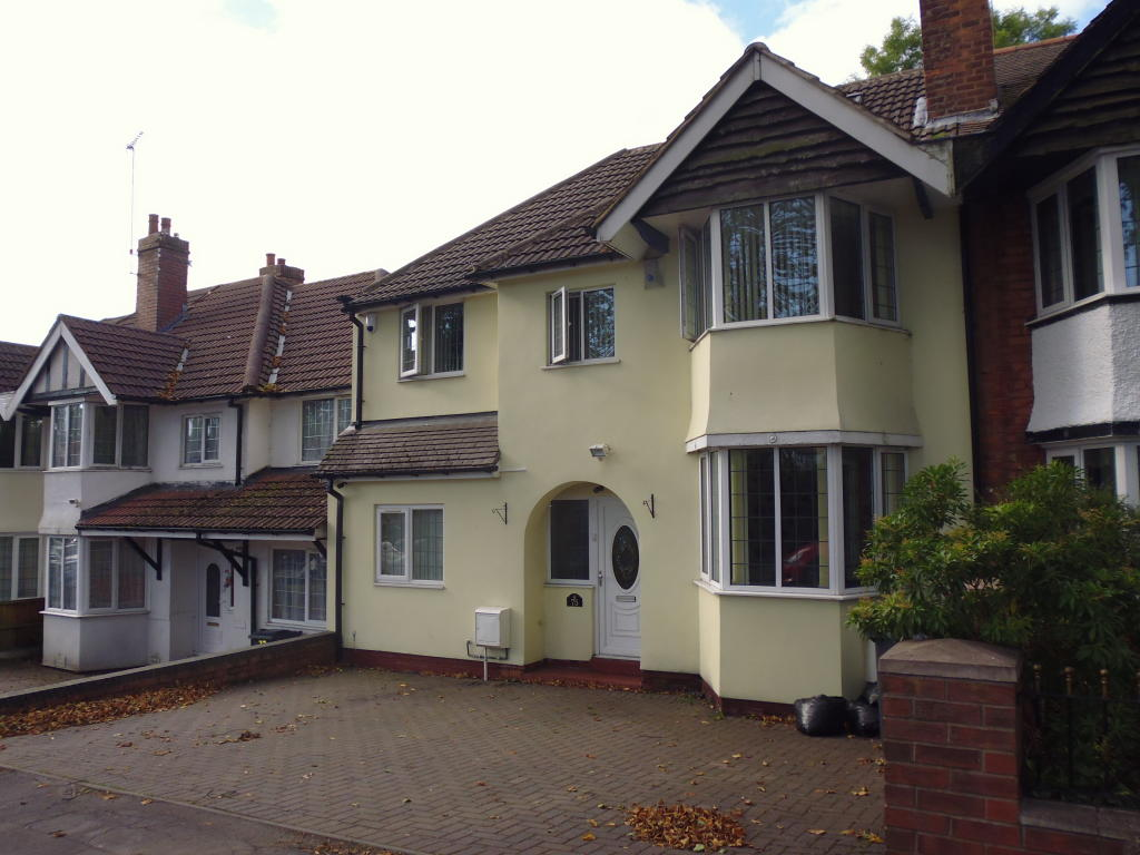 5 Bedroom House For Rent In Birmingham 28 Images 5 Bedroom House Share To Rent In Court Lane