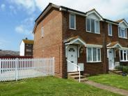 3 bedroom property in RINGMER ROAD