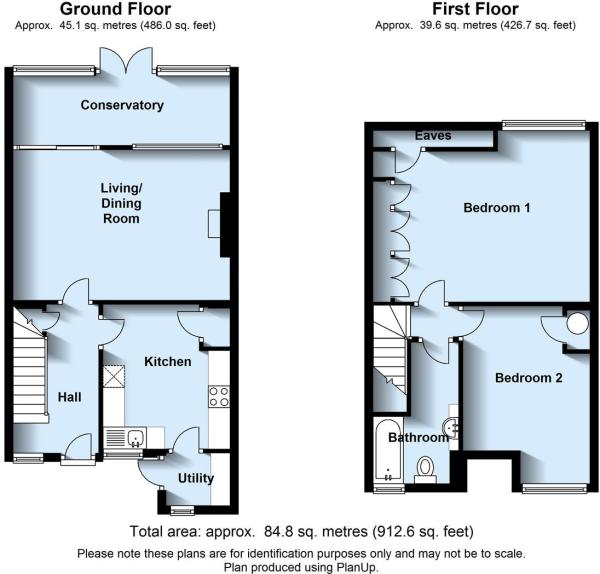 Floor Plan - 10 Surr