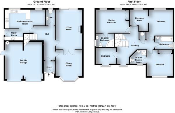 Floor Plan - 76 Belg