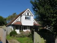SOUGHT Detached house for sale