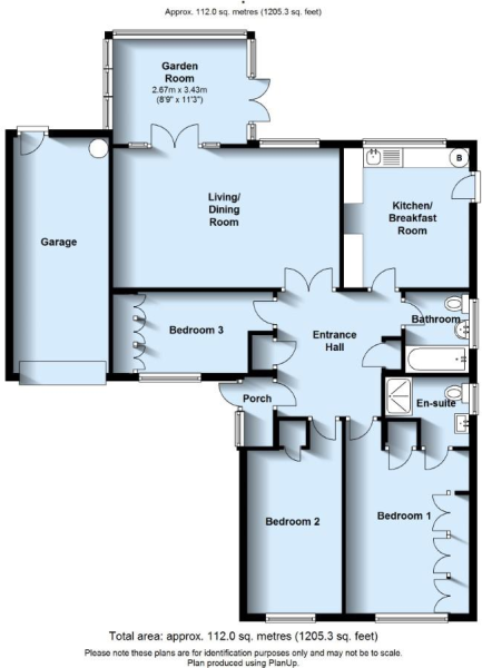 33 Bromley Rd.png