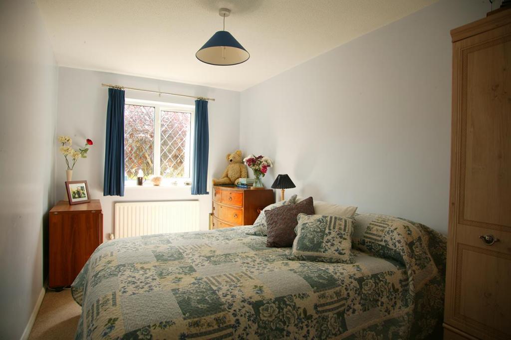 Bedroom two_7477.jpg