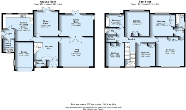 Floorplan - 42 Sutto