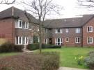 1 bed Retirement Property for sale in Terrace Road South...