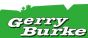 Gerry Burke & Co, Binfield logo