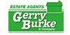 Gerry Burke & Co, Binfield