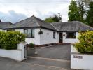 Detached Bungalow in Main Street, Canonbie