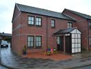 Apartment for sale in Threave Court, Carlisle