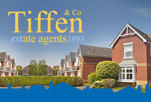 Tiffen & Co , Carlisle