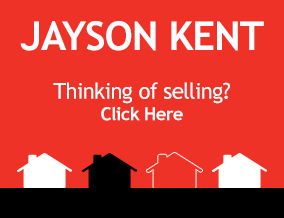 Get brand editions for Jayson Kent Independent Estate Agents, Melksham