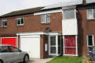 3 bed Terraced home in Lincoln Grove, Bowerhill...