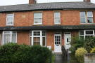 3 bed Terraced house for sale in West End, Melksham, SN12