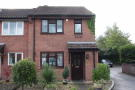 Weavers Crofts End of Terrace house for sale
