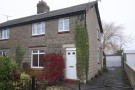3 bed semi detached home in Dunch Lane, Melksham