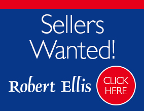 Get brand editions for Robert Ellis, Stapleford
