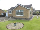 Detached Bungalow for sale in Darkey Lane, Stapleford
