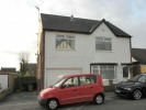 Detached home for sale in Ash Grove, Stapleford