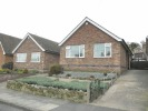 2 bed Detached Bungalow for sale in Lancaster Avenue...