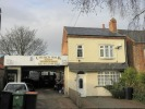 3 bedroom Commercial Property for sale in Upper Orchard Street...