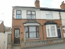 2 bed semi detached house in Stevens Road, Sandiacre