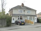 3 bedroom semi detached house for sale in King Edward Street...