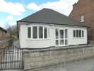 Detached Bungalow for sale in Northwood Street...