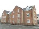 2 bedroom Flat in 11 Mornington Court...