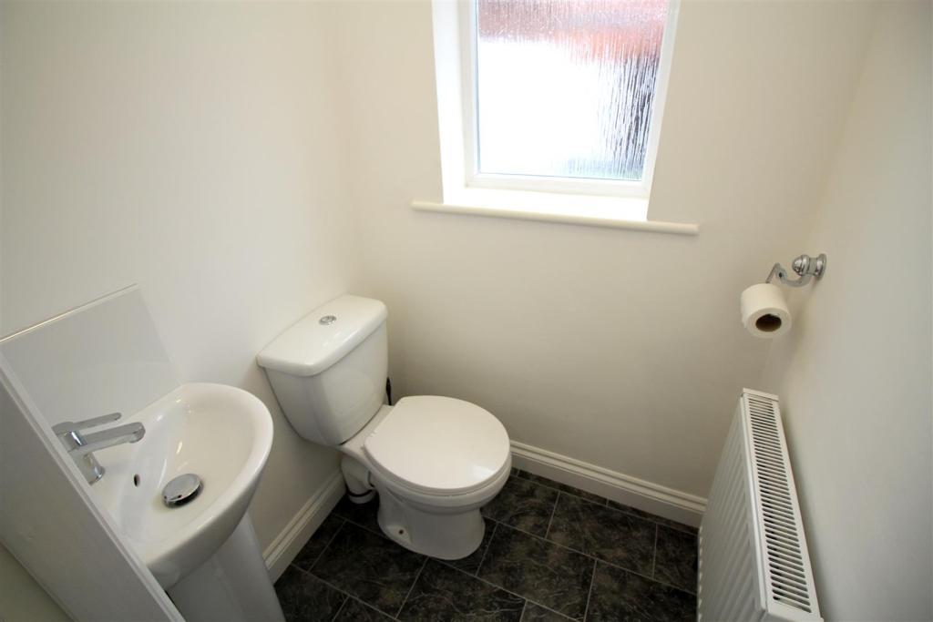 cloaks wc.JPG