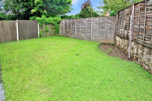 RESF-DY-garden bramp