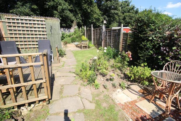 Garden (11).JPG