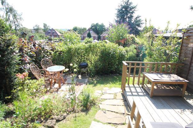 Garden (12).JPG