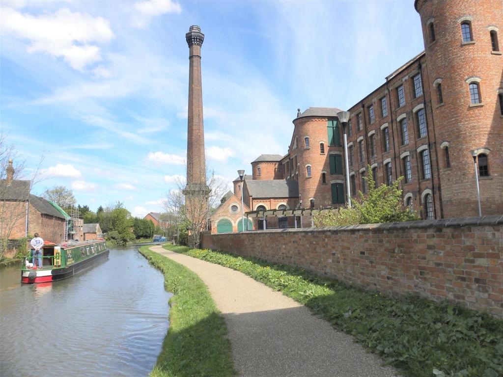 springfield mill (2)