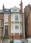 Detached house for sale in Nottingham Road...