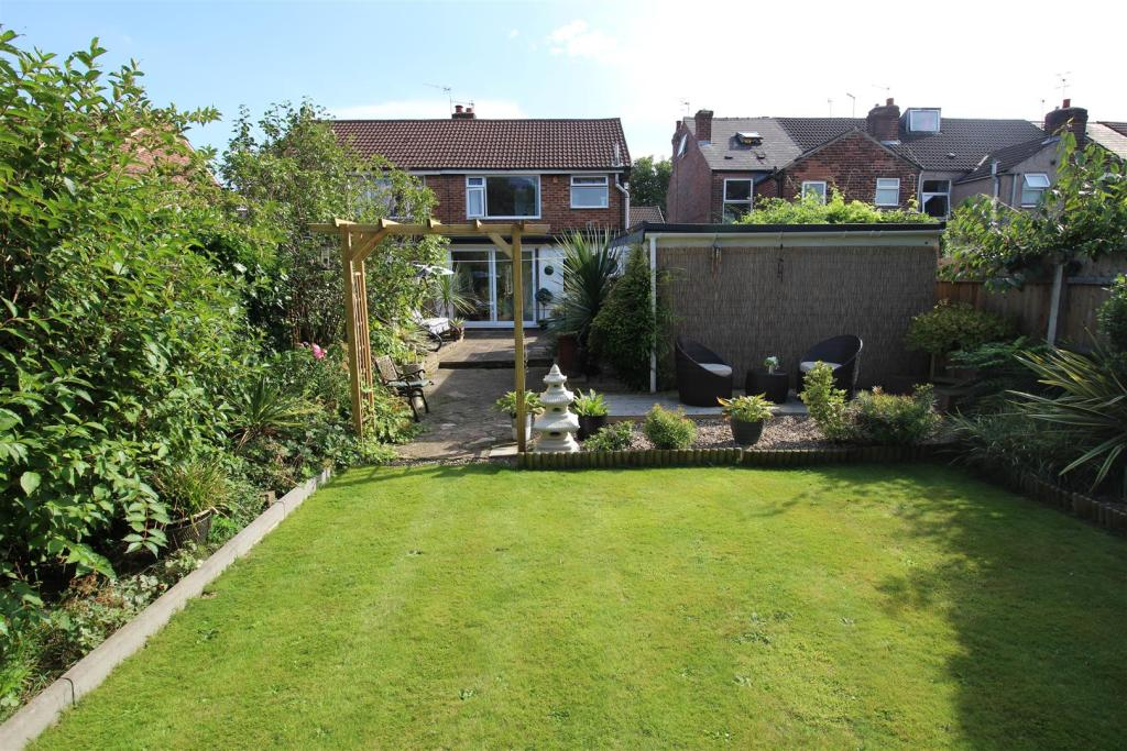 garden (5).JPG