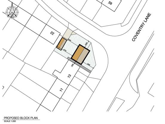 proposed block plan-