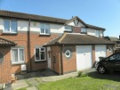 3 bed Terraced house in Winston Close, Stapleford