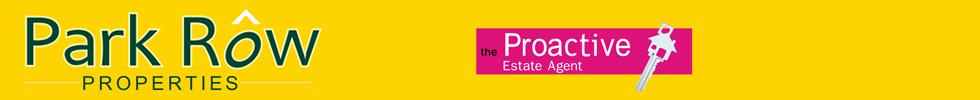 Get brand editions for Park Row Properties, Selby