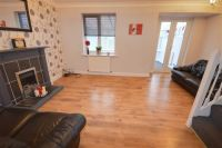 semi detached house for sale in Bassett Close, Selby, YO8