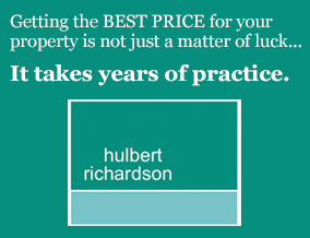 Get brand editions for Hulbert  Richardson, Chippenham