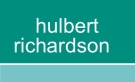 Hulbert  Richardson, Chippenham logo