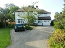 Detached property for sale in Cleve Avenue, Toton
