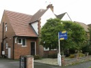 3 bedroom semi detached house in Belmont Avenue, Breaston