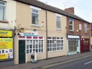 2 bed Commercial Property in Station Road, Long Eaton