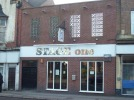 Commercial Property for sale in Derby Road, Long Eaton