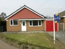 3 bed Detached Bungalow for sale in Holly Avenue, Breaston