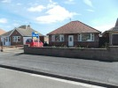 Owen Avenue Detached Bungalow for sale
